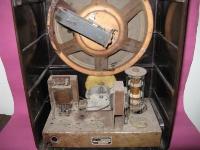 VE301 W Philips