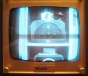 Philips Kamera