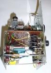 Belco TY75 Audiogenerator
