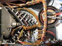 Neuberger RPM370/1