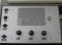 Kreuz MK80