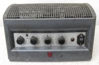 Philips EL6411