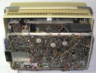 Philips Fernseh Philetta 11TD525A