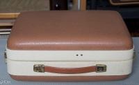Philips Kofferplattenspieler (2)