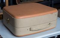 Philips Kofferplattenspieler (3)