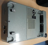 Siemens S27434