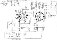 Systeme Hoffmann