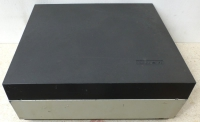 Uher 724 Stereo