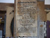 Admiral 4R12