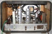 Biennophone Ascona 5505
