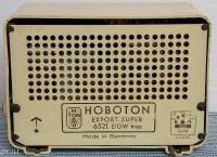 Hoboton 6521 E/GW