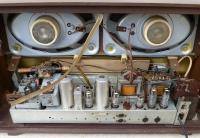 Loewe Apollo 6771W