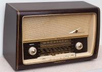 Loewe Luna Stereo 4731W