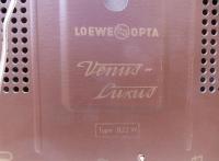 Loewe Venus 822W
