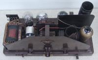 Lumophon W30