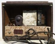 Lumophon W310/W320