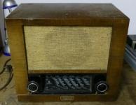 Lumophon WD301