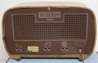 Minerva-456
