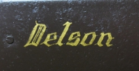 Nelson 464