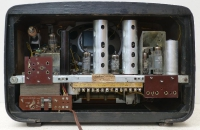Nordmende Elektra 57 (2)