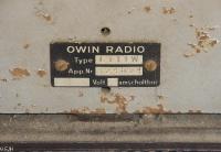 Owin L111W