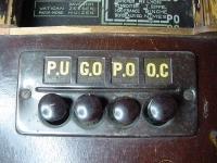 Pathe 440