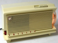 Philips B1F12A