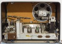 Philips B3F63 AM-FM