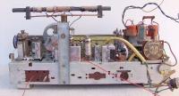 Philips B4F75A
