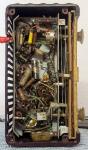 Philips BF121