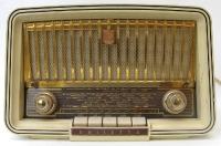 Philips Philetta B2D93A elfenbein