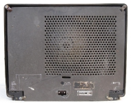 Philips V6A