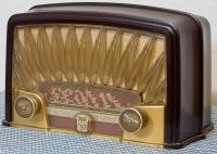 Radiola RA151.01U
