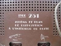 Ralsa 251