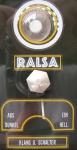 Ralsa UKW