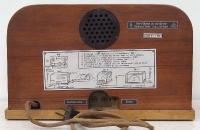 Siemens 31aW