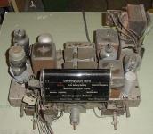 Siemens 47aWL
