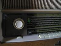 Siemens H64
