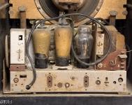 Siemens Schatulle 53WL