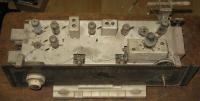 Tefi T602