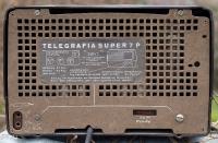Telegrafia Super 7P