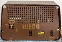 Wega 114