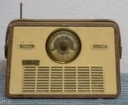 Fielity Radio Florida Transistor 6