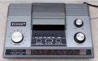 Finex FLCR 302