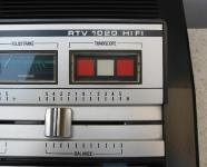 Grundig RTV1020