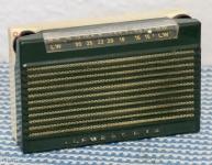 Loewe Luxy 5910
