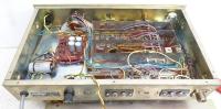 Minix MR73