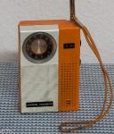 National Panasonic RF511