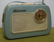 Neckermann K91092