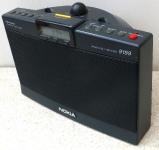 Nokia Digital RP 9199